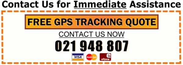 Gps Contact Us Box Template1