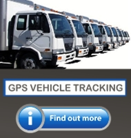 Sub Gps Vehicle Tracking